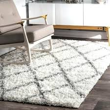 fab habitat outdoor rug recycled plastic rugs white ikea black and uk for outdoors