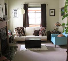 decorating for small homes interior design ideas