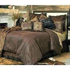 cabin quilt sets rustic bedding quilts country lodge sham log q lodge quilt rustic