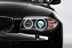 Bmw Bi Xenon Lights What Are Xenon Headlights Carbuyer