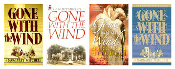 for book the story of scarlett o hara is one that they can never miss gone with the wind is always among the top books to read before you lists