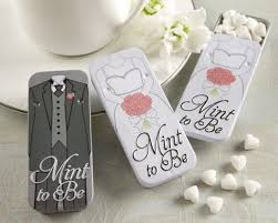 Fascinating Cute Wedding Gifts For The Bride Wedding Favors Guest Cute  Cheap Wedding Gifts For Guests Dream