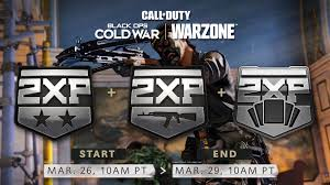 After the second event has ended, season 3 should be live and hopefully the new map will be out for how to play warzone event. Mar 25 2021 Patch Notes