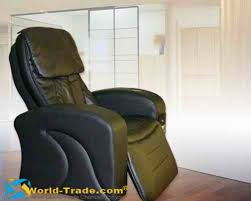 massage chair vending machine. modern style vending massage chair machine