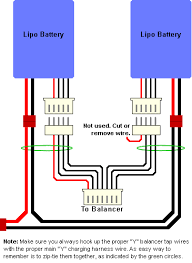 connecting a bms quick guide how to esk8 electronics connecting a bms quick guide how to