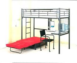 Sofa bunk bed ikea Lounge Underneath Bunk Bed Couch Ikea Futon Bunk Bed Futon Bunk Bed Couch Bunk Bed Futon Bunk Bed Bunk Bed Couch Ikea Ramundoinfo Bunk Bed Couch Ikea Beautiful Bunk Bed Sofa Sofa Bunk Bed Creek