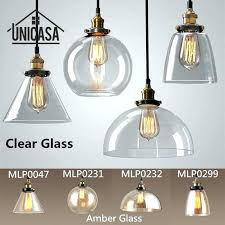 chandelier glass shade replacements lovely best chandelier glass shades replacement luxury glass cylinder shade for replacement