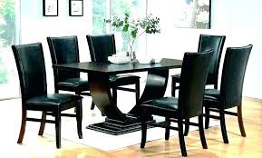 space saving round dining table dining room table and chairs round dining room table sets