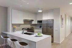 image result for condo kitchen with white appliances condo designs a28 kitchen