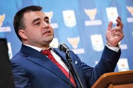 Ученая степень влияния громкие скандалы с диссертациями  Алексей Казаков