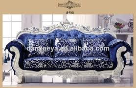 blue velvet couch for sale. Beautiful Sale Blue Velvet Sofa Set For Sale 007 QQ20140719094153 QQ20140719094120  QQ20140719094037 QQ20140719094209 QQ20140719094307 With Blue Velvet Couch For Sale S