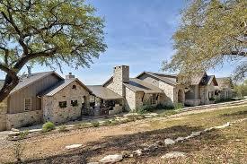 texas hill country home designs. hill country dream by schmidt custom homes texas home designs t