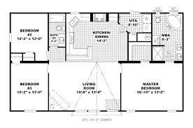 house plans with sunroom ranch home floor plans open house house plans sunroom design