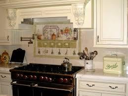 Decorative Tile Designs Decorative Kitchen Tiles Designs Kitchenidease 65