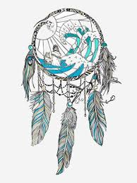 Snake Dream Catcher