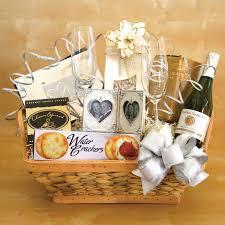 homeinteriorsimple wedding gifts