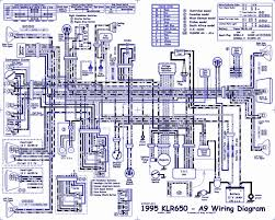 wiring diagram 1972 corvette the wiring diagram readingrat net 1997 Monte Carlo Wiring Diagram wiring diagrams 95 corvette the wiring diagram, wiring diagram 1997 monte carlo stereo wiring diagram