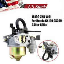 66015 carburetor for harbor freight