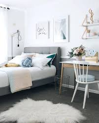 bedroom wall ideas for teenage girls. Contemporary Teenage Room Decor For Teenage Girl Bedroom Designs A Inspiration Ideas  Retro With Bedroom Wall Ideas For Teenage Girls