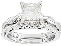 jtv bella luce enement ring wedding rings pictures