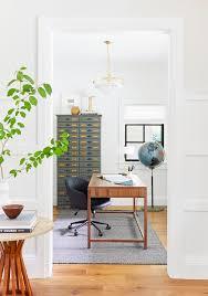home office photos. Emily Henderson Home Office Decor Photos U