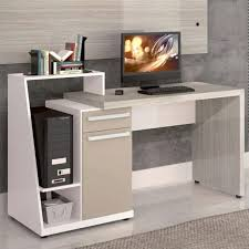 Elegant computer desks design ideas Gaming 40 Elegant Computer Desks Design Ideas Niyasincklerco 40 Elegant Computer Desks Design Ideas Decorations For Homes In