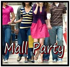 Intended Queen Of Theme Party Games Ultimate Teenage Party Themes For Your Tween And Teen Party