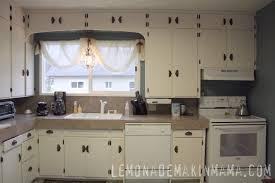 white kitchen cabinet hardware. Full Size Of Kitchen:how To Choose Kitchen Cabinet Hardware Match Decor White Knobs T