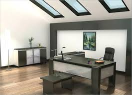 workspace office. Interesting Furniture Office Desks With Hutch Workspace