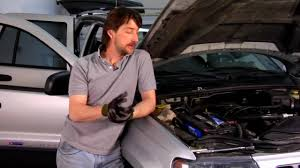 troubleshooting car problems how to disable a car alarm