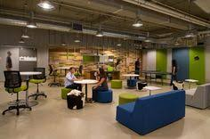 where is google office. Interesting Google Office Tour Kiva U2013 San Francisco Headquarters With Where Is Google Office G