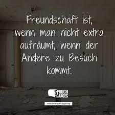 Freundschaft Words Aufmunternde Sprüche Lebensweisheiten Und