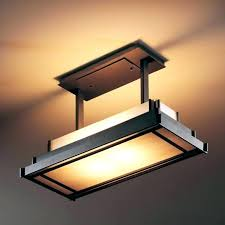 fun funky lighting. Funky Light Fixtures Large Size Of Perfect Modern Ceiling Designs Ideas  Decoration Image Cheap . Fun Lighting U