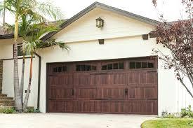 garage door accents garage door non traditional improvements garage door magnetic accent kit garage door
