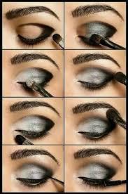 the 15 best smokey eye makeup tutorials