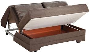 mattress for sleeper sofa. Comfortableoveseat Sofa Prime Furniture Most Sectional With Plaid Mattress For Sleeper