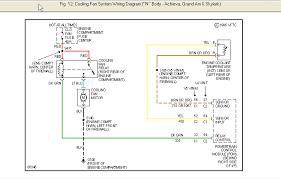 99 grand am 2 4 engine diagram wiring diagram split grand am 2 4 engine diagram wiring diagram val 99 grand am 2 4 engine diagram