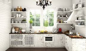 small kitchen decorating ideas for your
