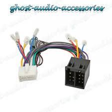 wiring clarion diagram radio ps 2375d clarion • cita asia clarion vz300 wiring diagram 83858c0e5fdfdd507e2c6e3c7d6430ec clarion vz300 wiring diagram trusted manual wiring resource