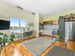 Apartments U0026 Units For Sale In St Kilda, VIC 3182