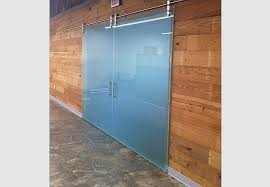 sliding barn door window shutters awesome glass sliding barn doors handballtunisie
