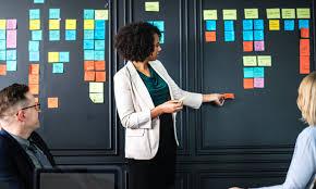 Sales And Marketing Jobs Sales And Marketing Jobs At Genpact