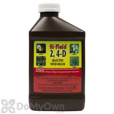 weed killer chemicals. Fine Chemicals HiYield 2 4D Selective Weed Killer For Chemicals S