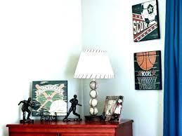 baseball bat wall decor baseball bat headboard baseball headboard decorations for bedroom sports themed decor bat baseball bat wall decor