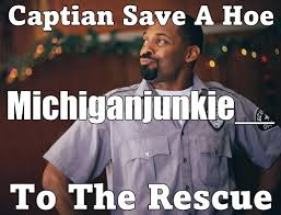 Friday After Next Quotes Enchanting Mike Epps Friday After Next Quotes Quotesgram 48 QuotesNew