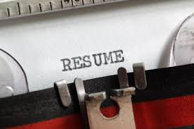 4 tips to get the mediocre out of your resume aol finance 4 tips to get the mediocre out of your resume