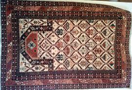4x6 stani prayer rug