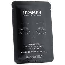 111SKIN Celestial <b>Black Diamond</b> Eye Mask - Красота | Уход ...