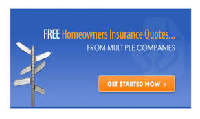 Home Owners Insurance Quote Simple Homeowners Insurance Affordable Homeowners Insurance Quotes And