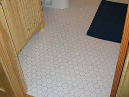 hexagon vinyl flooring hexagon floor tiles bathroom image black hexagon vinyl flooring hexagon vinyl flooring
